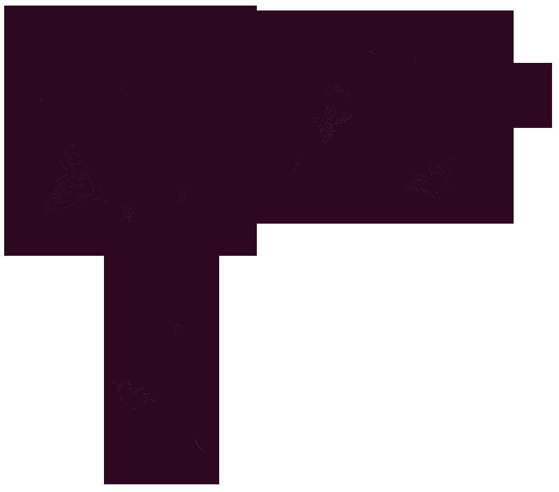 Clip Art Blue Corner Border Designs Swirl Corner Borders Clip Art Clip Art Borders Clip Art Lotus Flower Tattoo