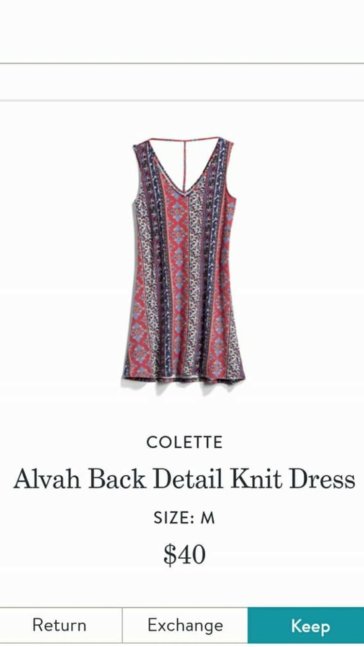 0c4332838 I really love this dress the detail and print are so cool Business Outfits