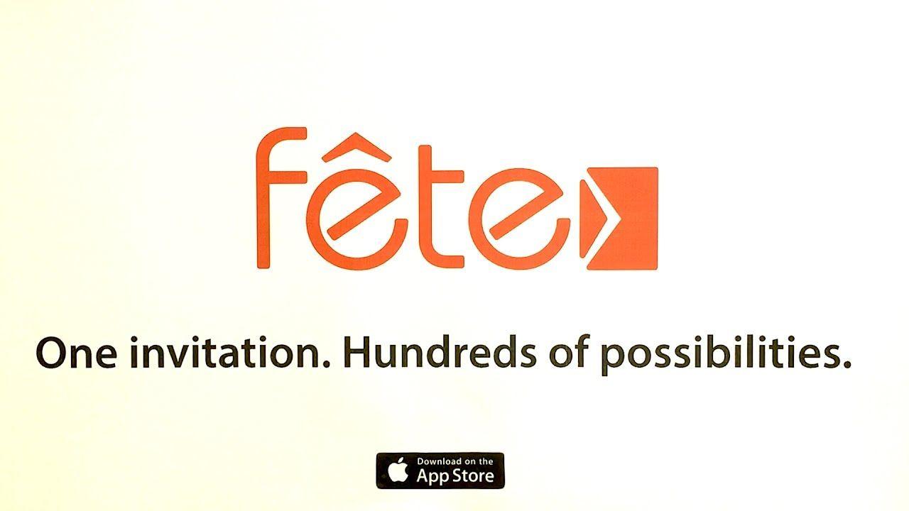 Fte intelligent invitations delivered via text freedom fte intelligent invitations delivered via text stopboris Images