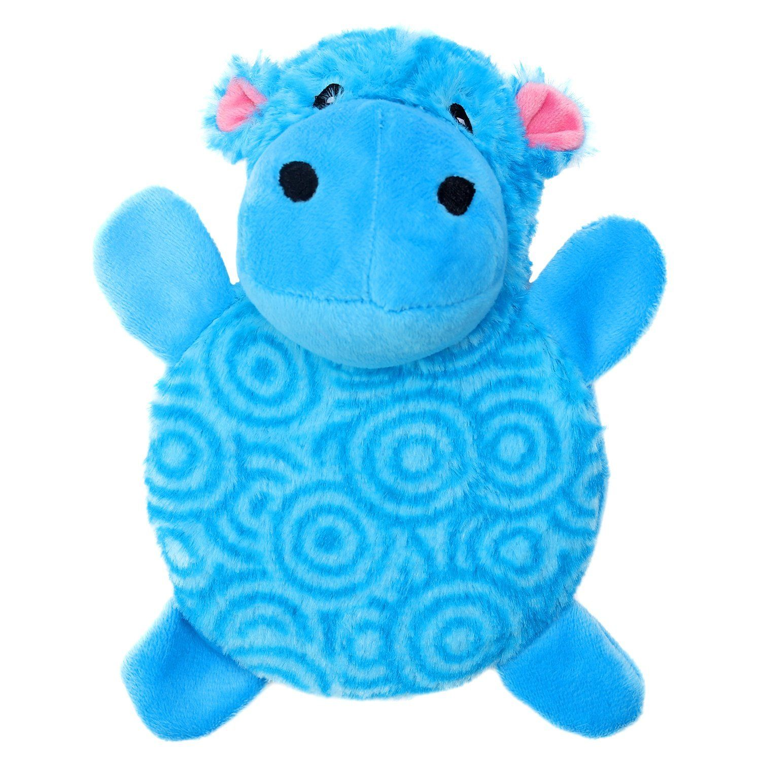 Vvwee Dog Plush Squeaky Toy Dog Stuffed Animals Chew Toy With Big Squeaker Disc Inside Full Body Dog Plush Toy For C Dog Stuffed Animal Squeaky Toys Dog Toys [ 1500 x 1500 Pixel ]