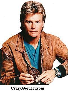 Macgyver One Of My Son S Favorite Shows We Enjoyed It