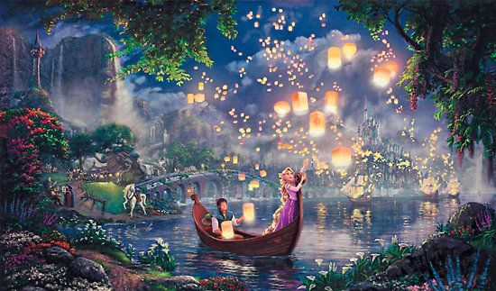 When Will My Life Begin By Sophsoph90 Disney Images Disney Wallpaper Disney Drawings