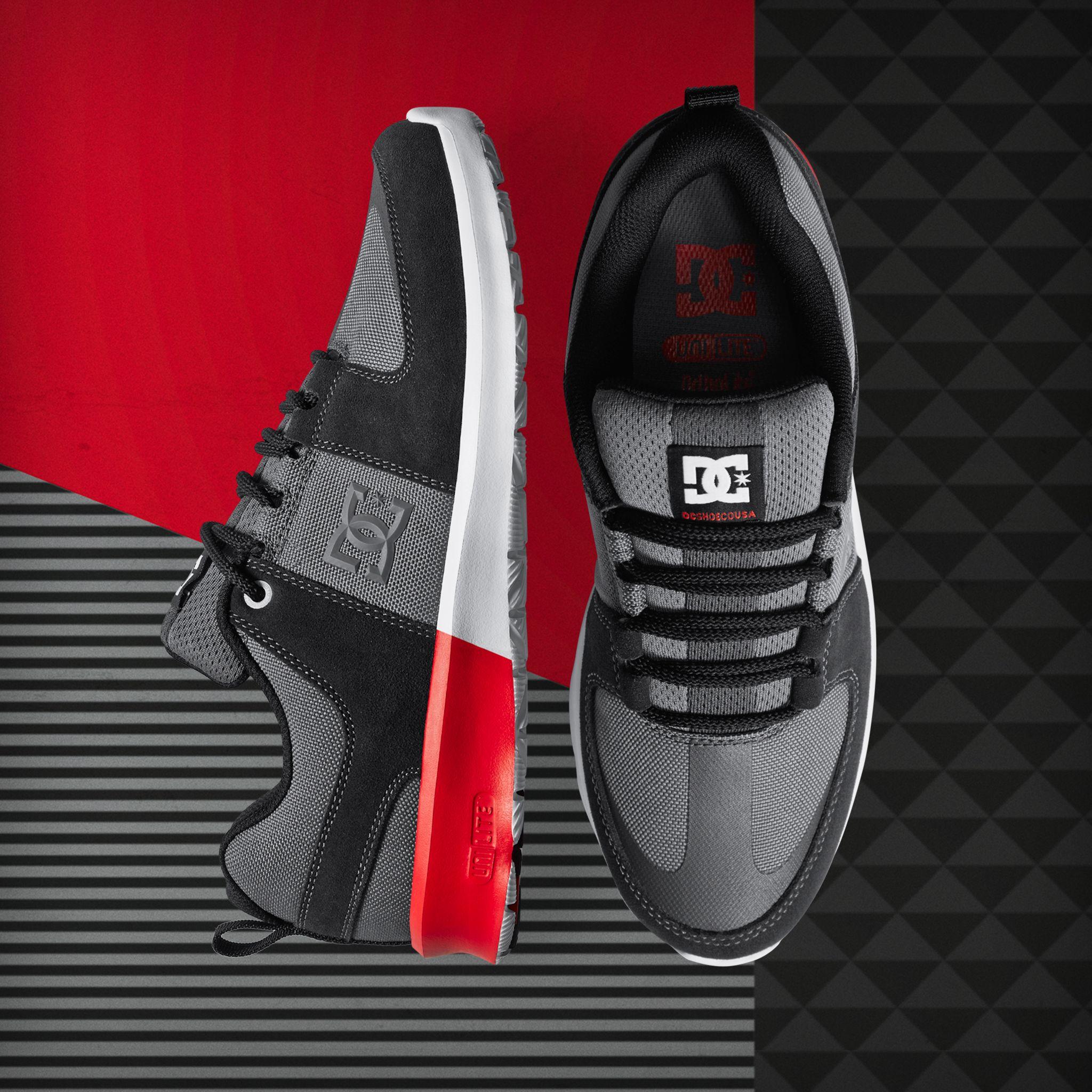 Dc shoes men, Dc shoes, Mens skate shoes