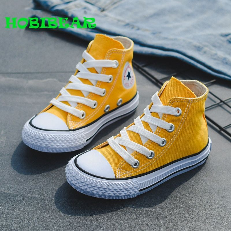 Boys school shoes, Boys shoes