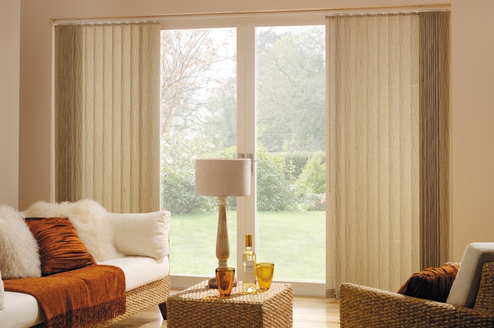 60+ Awesome Bamboo Interior Design-Ideen, um Ihr Zuhause zu ...