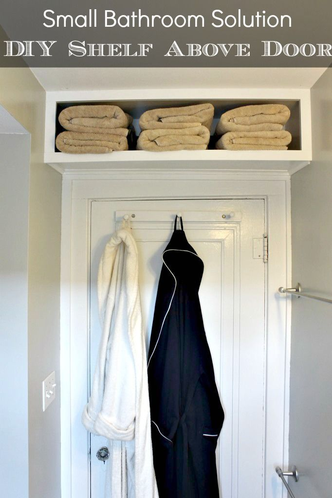 Bathroom Storage For Small Bathroom Small Bedroom Storage Small
