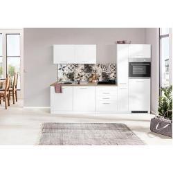 Held Möbel Küchenzeile Visby Held Möbel
