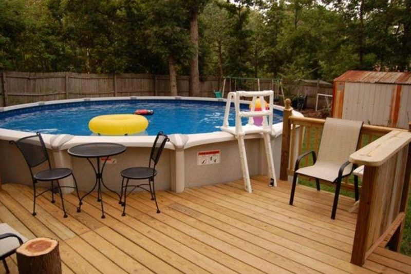 Home Swimming Pools Above Ground above ground swimming pool accessories and equipment   above