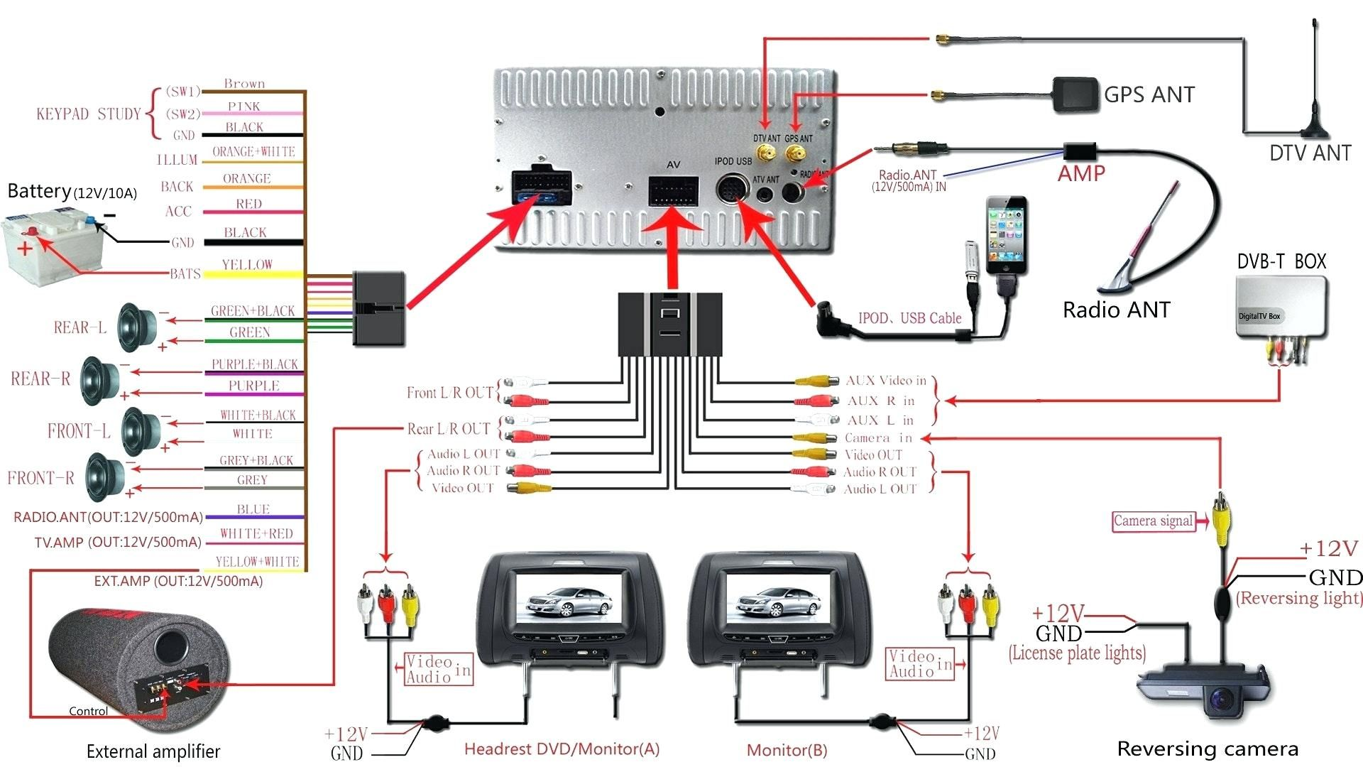 Live Sound System Setup Diagram Diagrams Wiring Home Fuse Box