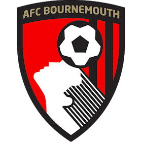 Dream League Soccer 2020 New Amazing Lionel Messi Exclusive Edition Afc Bournemouth Bournemouth Soccer Kits