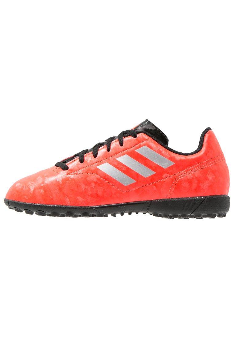 ¡Consigue este tipo de zapatillas fútbol de Adidas Performance ahora! Haz  clic para ver d0deb0ffc8fd6