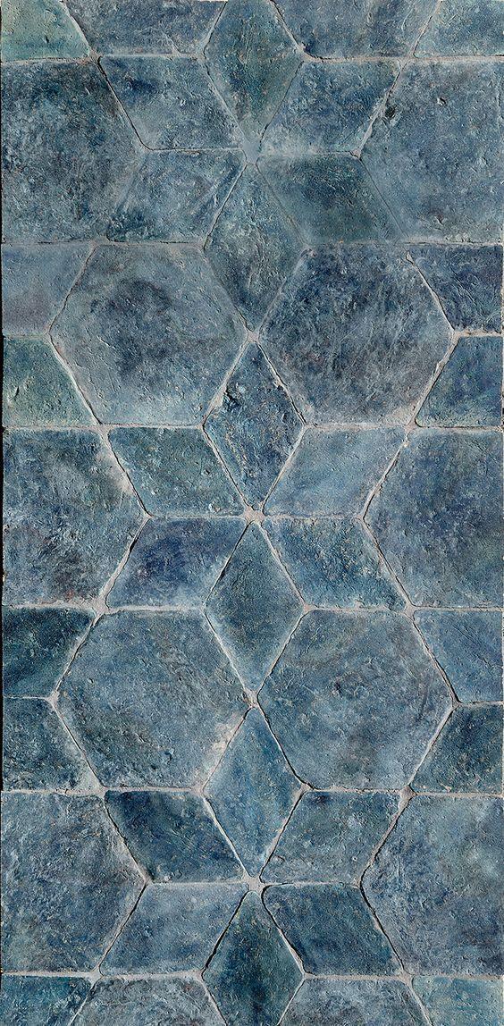 Univers Mininga Tiles Texture Tiles Tile Floor