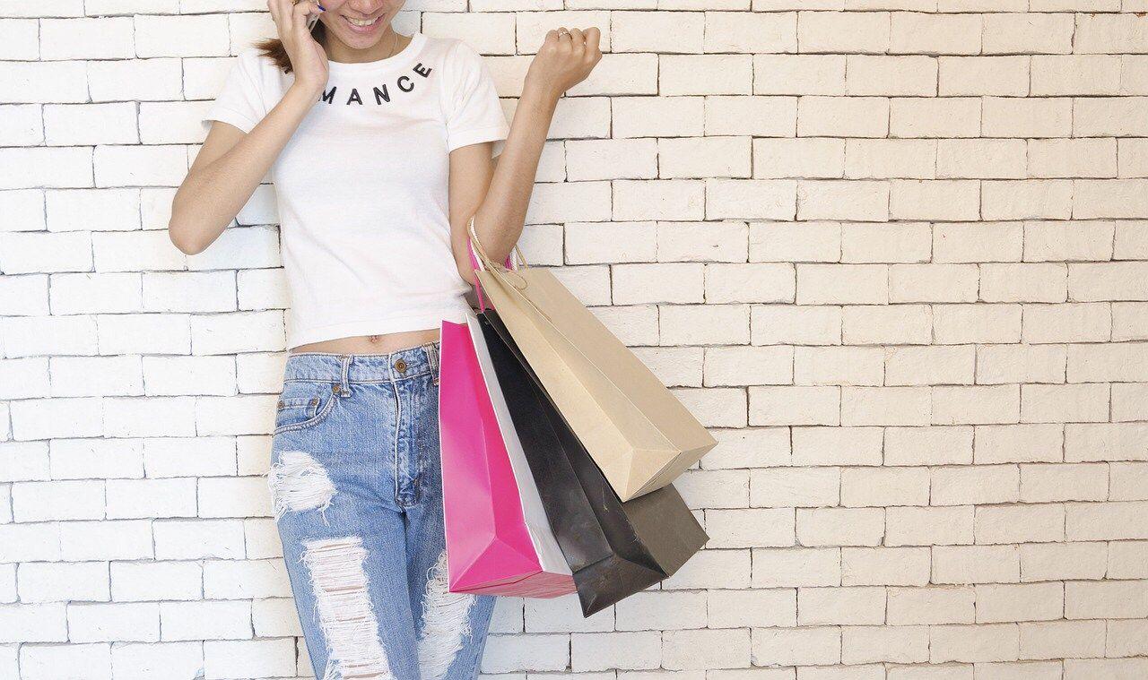 Best legitimate mystery shopper websites fashion
