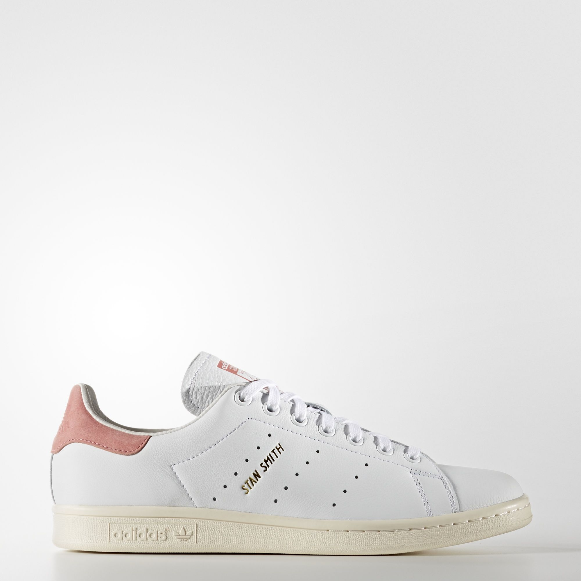 White Shoes | adidas US
