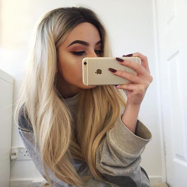 @elizabellerby