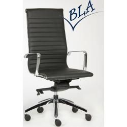 Photo of executive chair