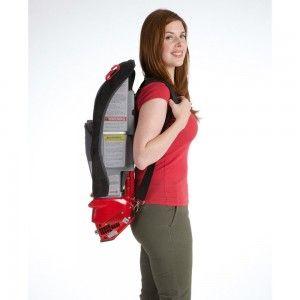 Travel baby gear via MyTotsTravel.com