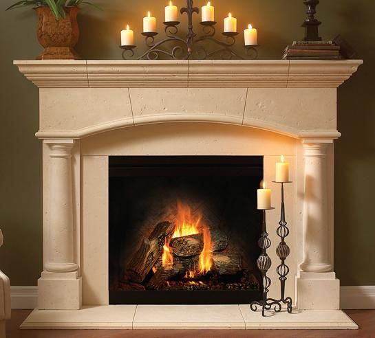 Fireplace Surrounds And Hearths At The Balmer Fireplace Mantel Store Fireplace Mantel Decor Cast Stone Fireplace