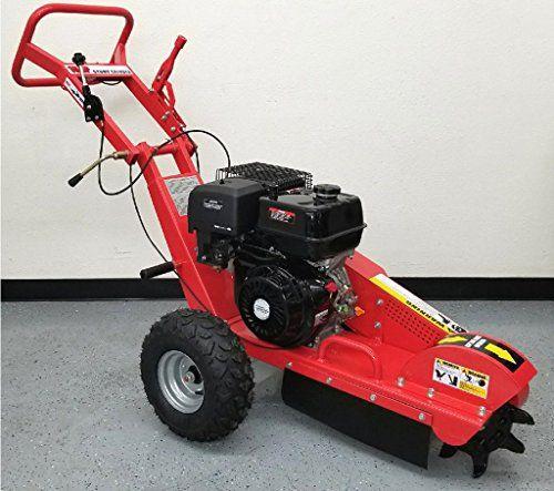Small Engine Parts Denver Stump Grinder Craftsman Lawn Mower Parts Small Engine