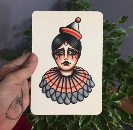 37+ Ideas tattoo old school design arm