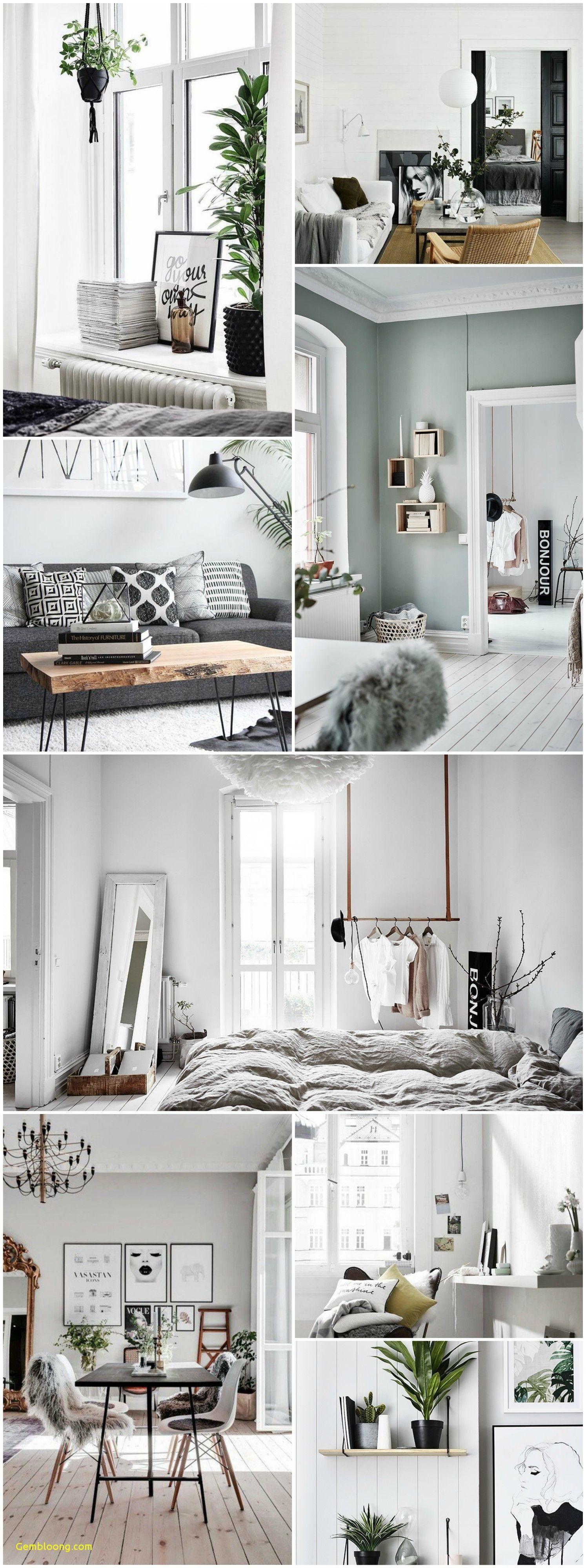 Ikea Home Designer Ikea Design Ikeahomeplanner Ikeakitchendesigner Homedesign Ikeakitchendesign Wohnung Wohnung Einrichten Ideen Schlafzimmer Einrichten