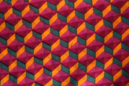 GEORGETTE PRINTED fabric for Kurti, Saree, Salwar, Dupatta (per meter price) GF014