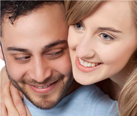 Ensartede dating klager