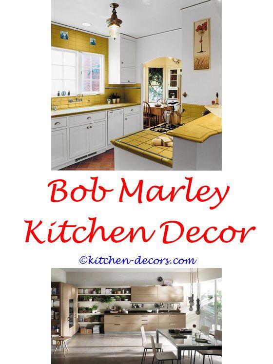Coffee Decor Kitchen Accessories   Lemon Themed Kitchen Decor.simple Kitchen  Decor Small Space Kitchen