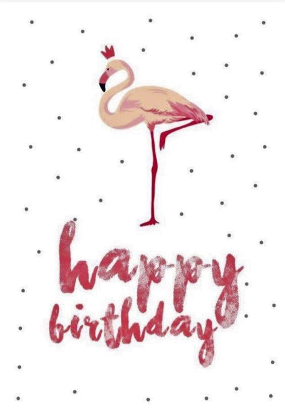 Pin By Xlimited Editionx On Birthdayanniversary Pinterest