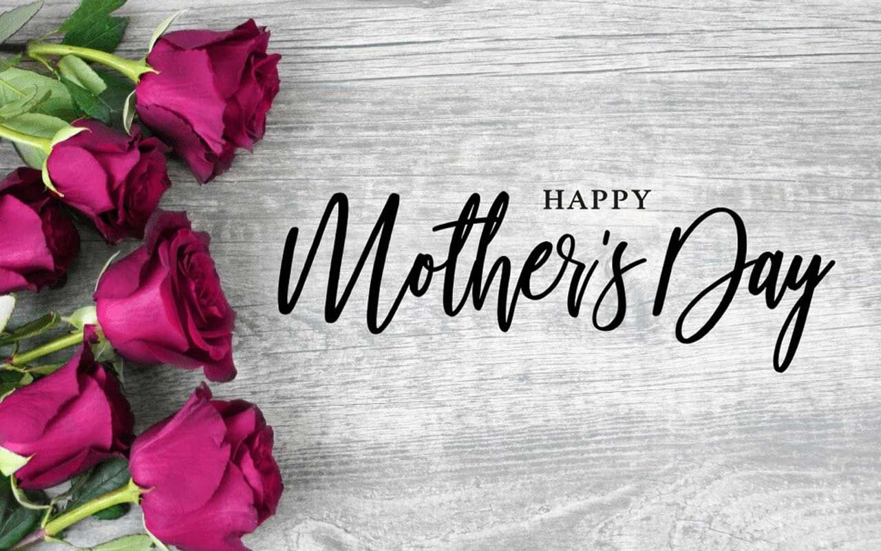 Mothers Day Pictures Images And Photos Download Happy Mother Day Quotes Happy Mothers Day Pictures Mother Day Wishes