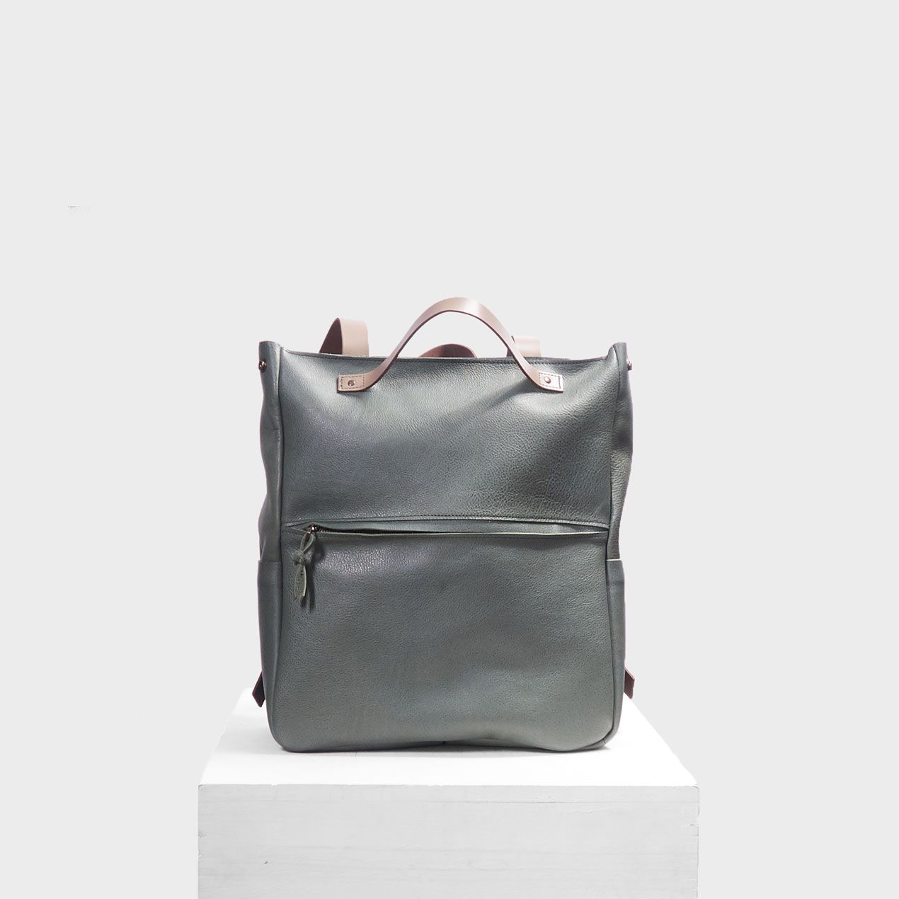 Handbag • Sak 10 small • Black