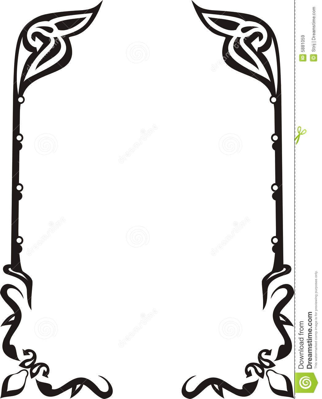 Ornament frame 5881059g 10481300 pinterest explore these ideas and more thecheapjerseys Image collections