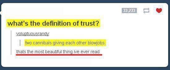 funny dating advice tumblr