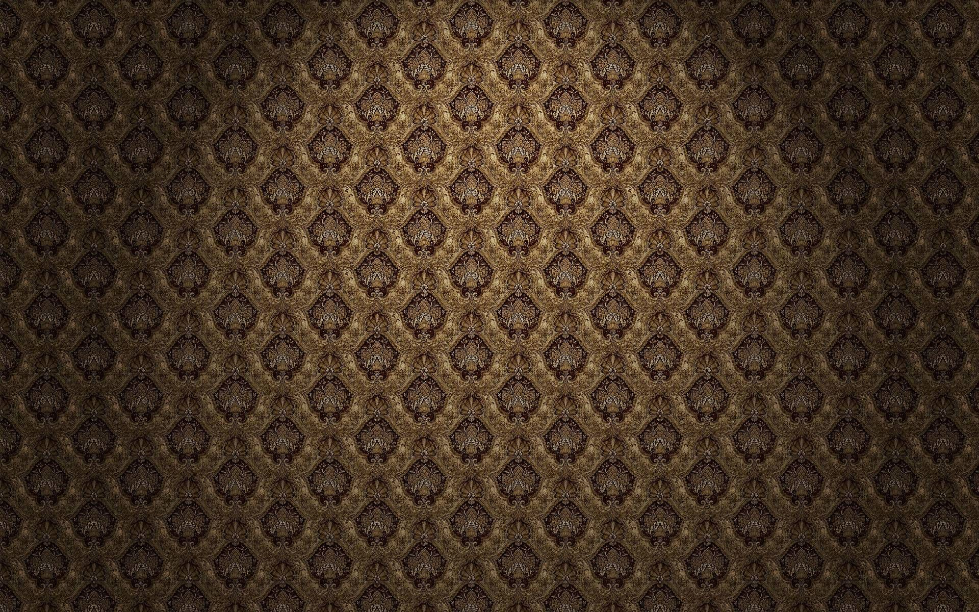 1920s Wallpapers Wallpaper Cave Machinal Pinterest HD Wallpapers Download Free Images Wallpaper [1000image.com]