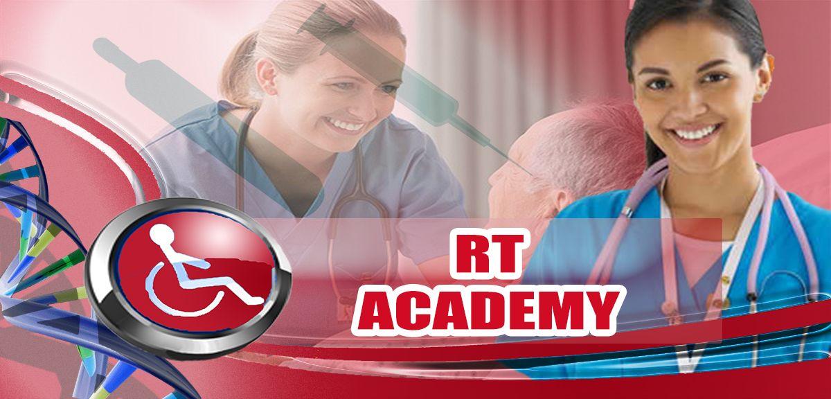 Pin on Academy Online CEU