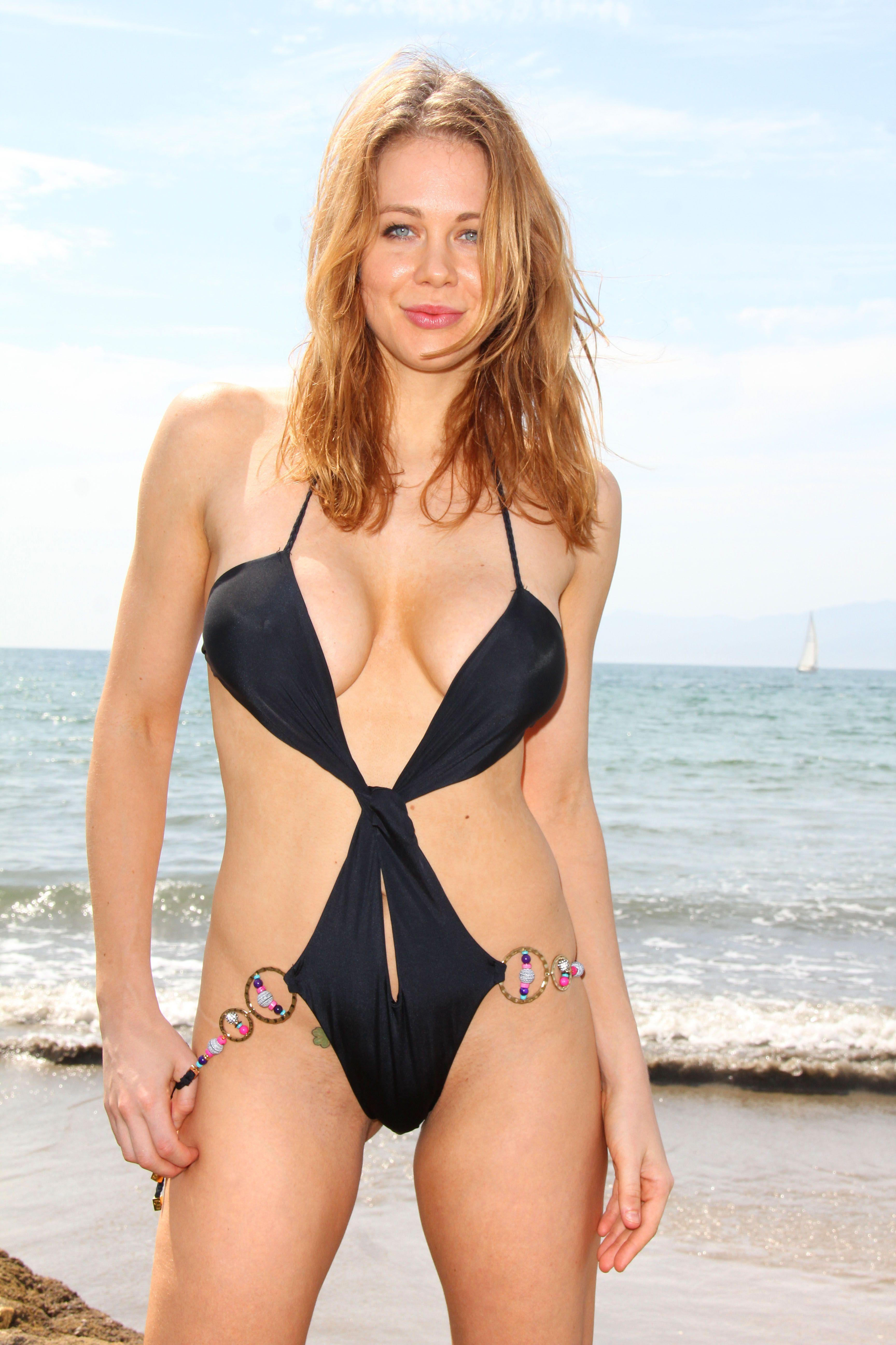 Pictures Michella McCollum naked (77 photo), Pussy, Bikini, Boobs, butt 2020