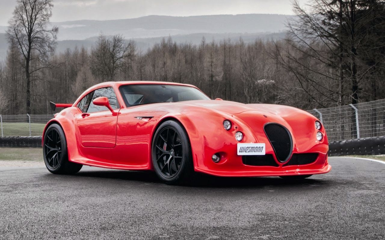 Cool Cars Pictures Sports Car Cool Car Pictures Car