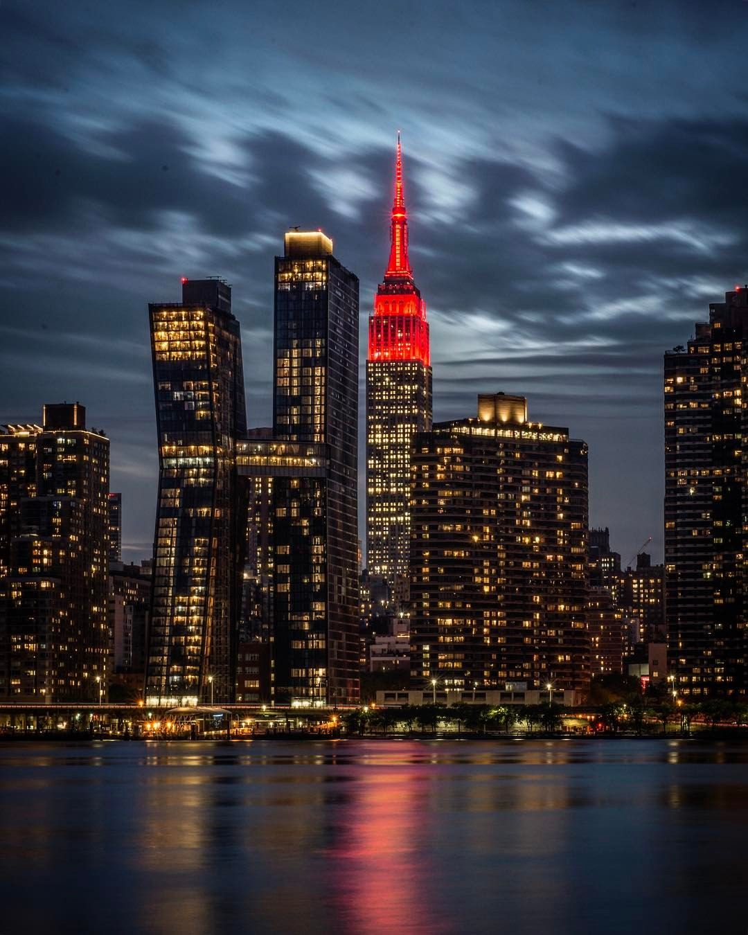 Pinterest Riddhisinghal6 New York Pictures Urban Landscape City