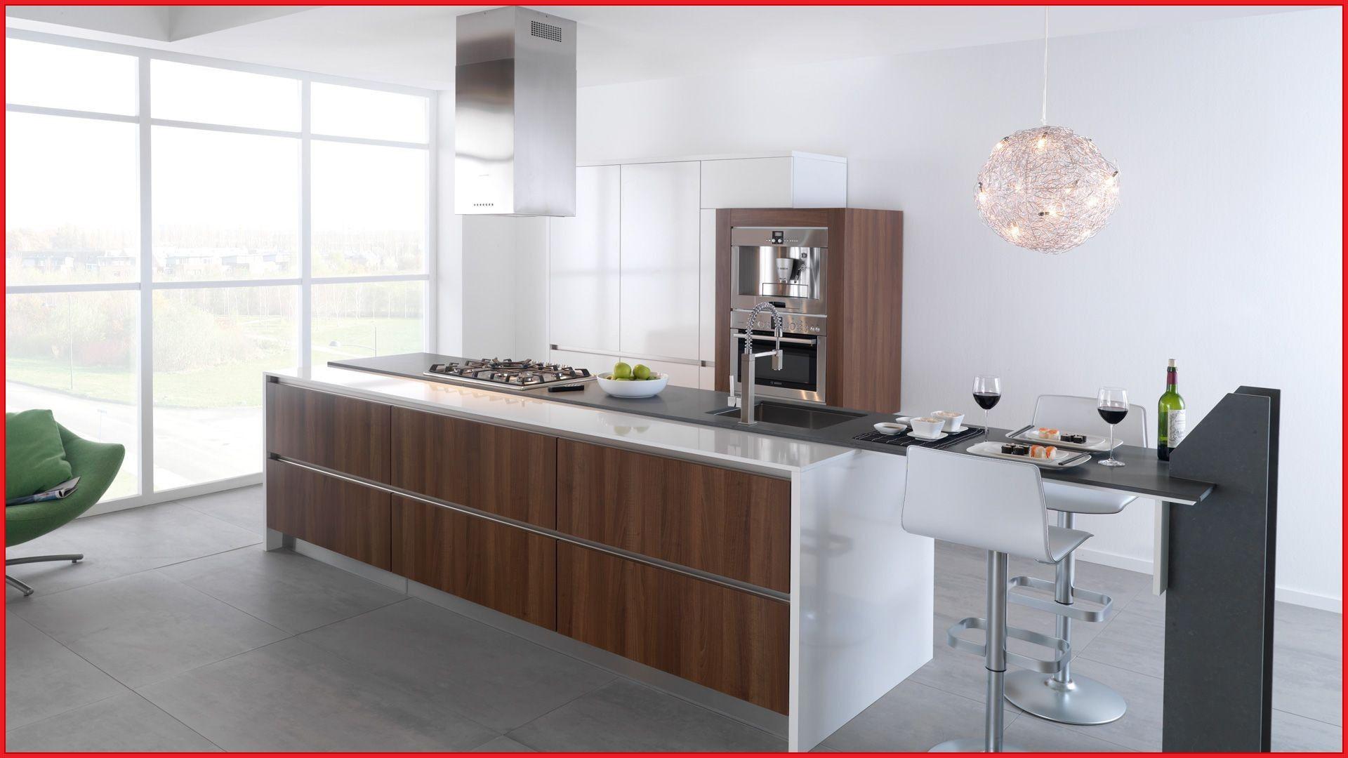 Tulp Keukens Alexandrium : Tulp keukens breda hi sv bestemd tulp keukens veenendaal