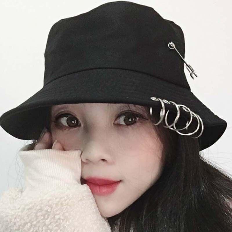 Women's Bucket Hats Top 10! on AliExpress   Summer hats, Unisex women, Hats  for women