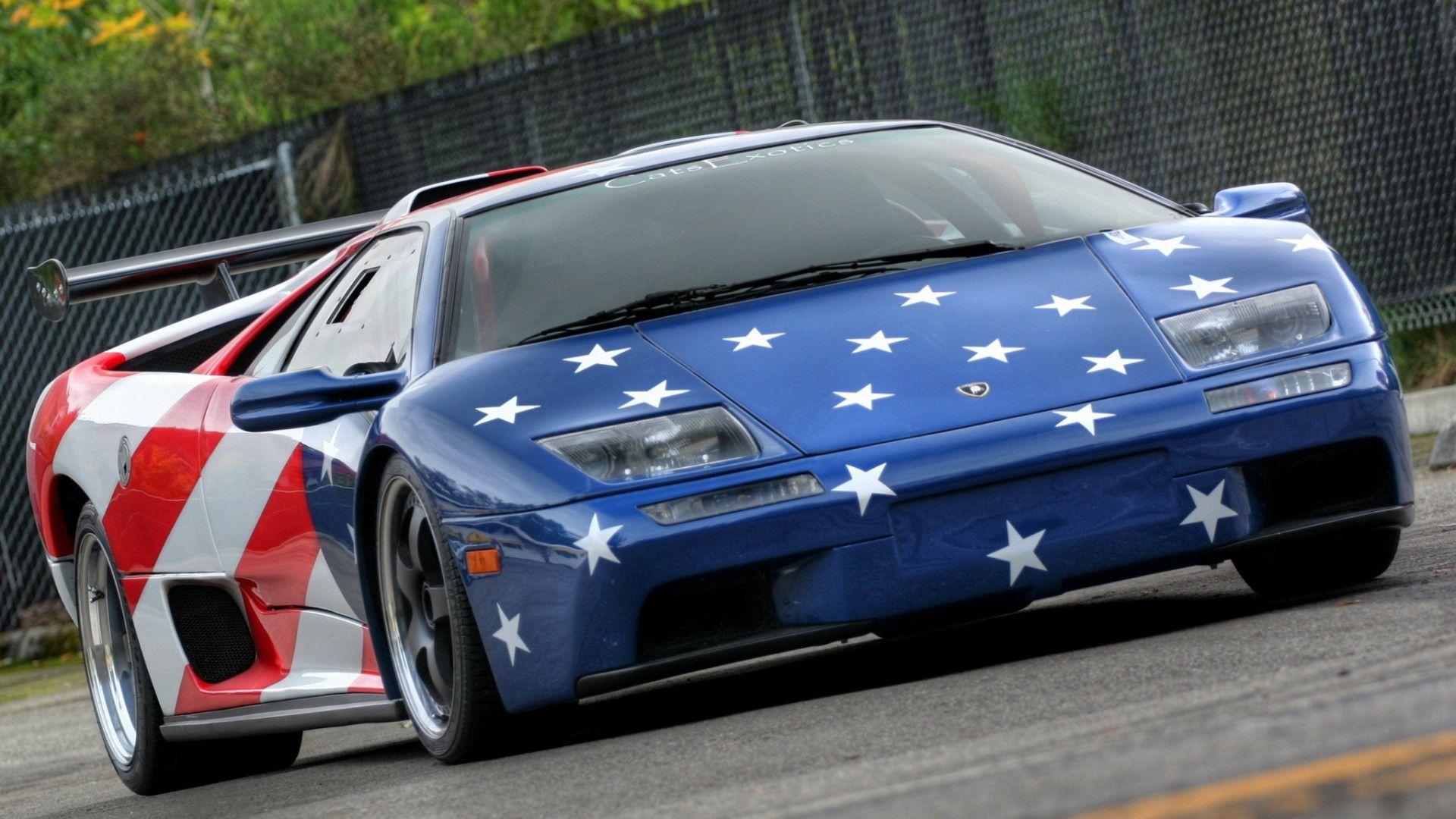 8b44e5c1763373d9fa94e5fa73c90d25 Marvelous Photo Ferrari Mondial 8 Quattrovalvole Rouge Occasion Cars Trend
