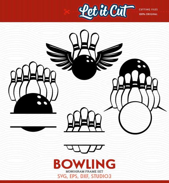Pin Pa 09 Kort Med Sport