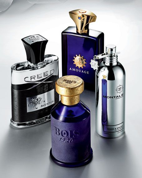 Pin By Bergdorf Goodman On Its A Mans World Perfume Fragrance