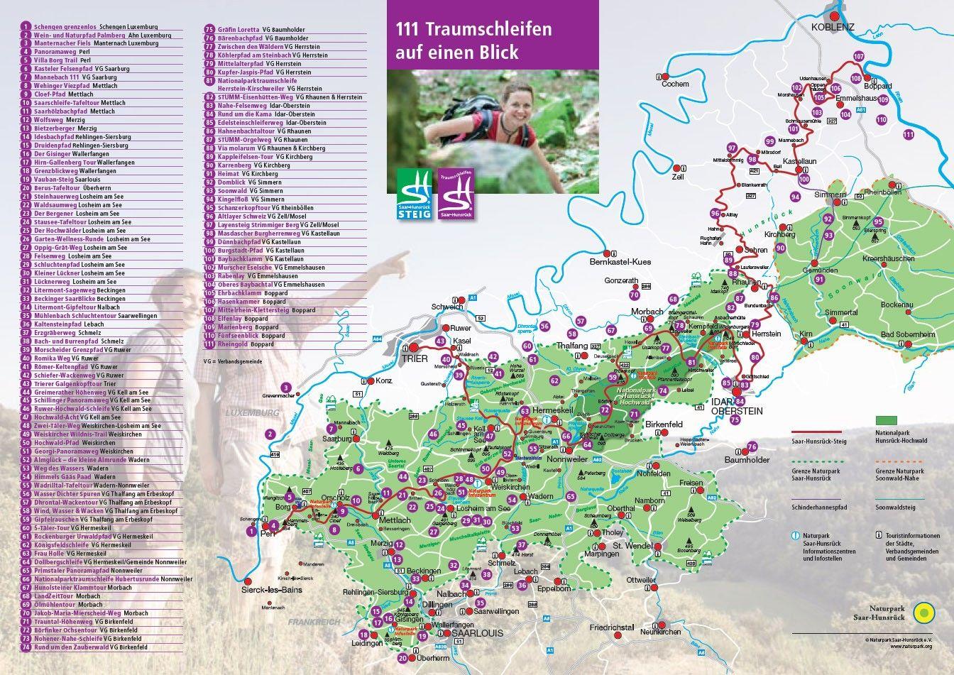 Images Website Bild 21 Jpg 1344 951 Karten Schleife Auf Einen Blick