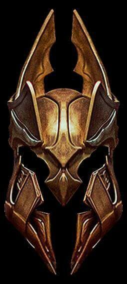 Pin by Jess on eva | Helmet, RPG, Combat armor