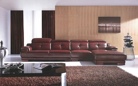 Vapiano Italian Leather Sectional L Shaped Leather Sofa Italian Leather Sofa Living Room Sets Furniture