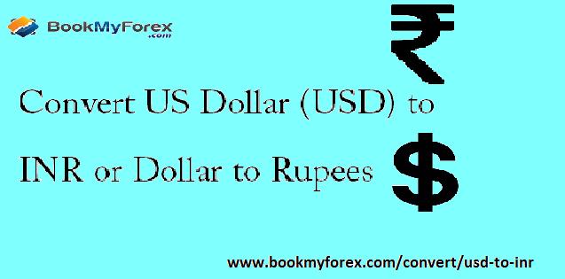 Usd To Inr Convert Dollar Ru