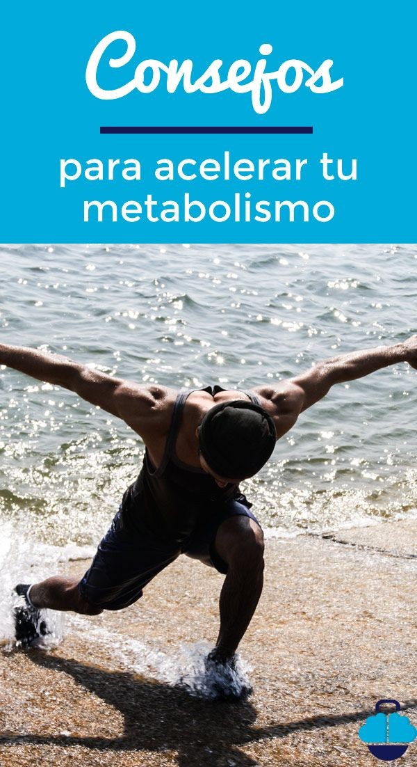 Qué está sucediendo realmente con Ibuprofeno metabolismo