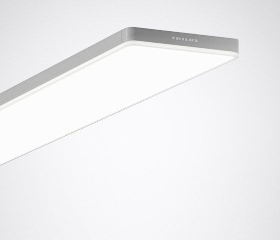 Trilux lunexo led d lunexo general lighting