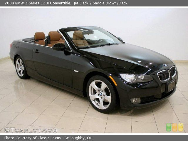 Bmw 3 Series 328i Convertible Yes Please With Images Bmw 3